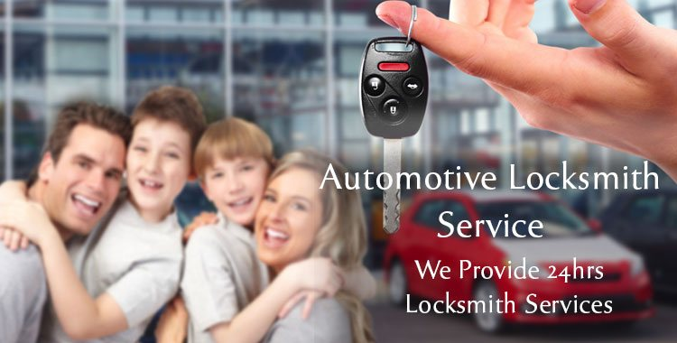 San Francisco Locksmith Store, San Francisco, CA 415-886-3436